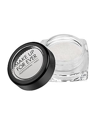 MAKE UP FOR EVER Diamond Powder - 001 White