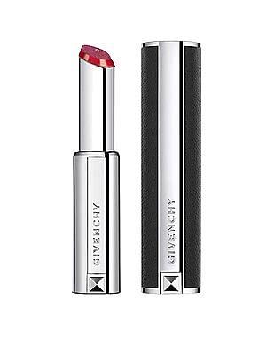 Givenchy Le Rouge Liquide 18 Lip Stick - N107 Nude Velours