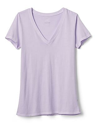 c205486962 GAP Women's Clothing - Buy Women's Clothing Online in India - NNNOW