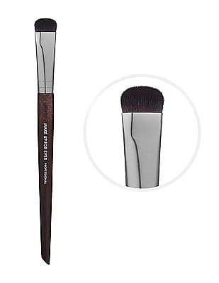 MAKE UP FOR EVER 240 Round Shader Brush