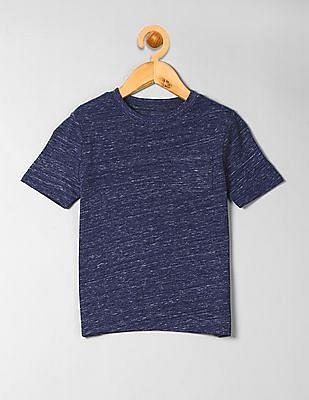 GAP Boys Pocket T-Shirt