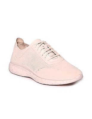 a1797543d595c Buy Women 1541901434 Baby Pink Womens Shoes online at NNNOW.com
