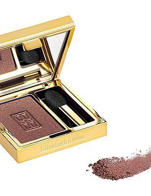 Elizabeth Arden Beautiful Colour Eye Shadow - Spice