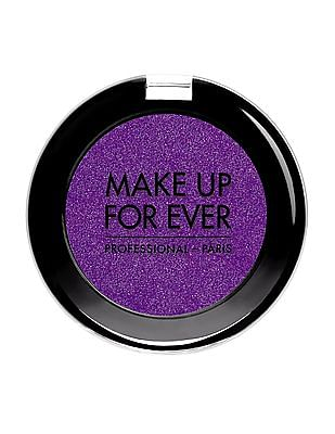 MAKE UP FOR EVER Eye Shadow Refill - Electric Purple