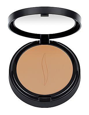 Sephora Collection Matte Perfection Powder Foundation - 30 Sand