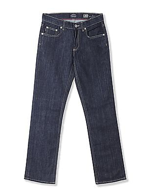 Gant Boys Chip 5 Pocket Jeans
