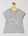 GAP Baby Graphic T-Shirt