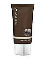 BECCA Ever Matte Shine Proof Foundation - Buttercup
