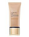 Estee Lauder Double Wear Light Soft Matte Hydra Foundation SPF 10 - 1W2 Sand