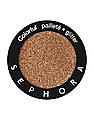 Sephora Collection Colorful Mono Eye Shadow - 292 Hollywood Calling