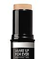 MAKE UP FOR EVER Ultra HD Foundation Stick - Y315 Sand