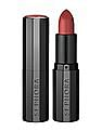 Sephora Collection Rouge Satin Lip Stick - Oh Oh