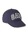 GAP Boys Logo Baseball Hat