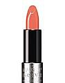 MAKE UP FOR EVER Artist Rouge Light Lip Stick - Apricot