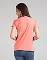 GAP Gap Logo Pocket T-Shirt