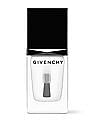 Givenchy Le Vernis Nail Polish - N01 Top Coat And Base Coat