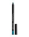 Sephora Collection Contour Eye Pencil 12Hr Wear Waterproof - 45 Riding The Wave