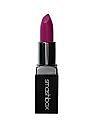 Smashbox Be Legendary Lip Stick - Femme Fatale Matte
