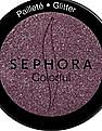 Sephora Collection Colorful Eye Shadow - Color Fairy Princess