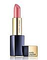 Estee Lauder Pure Color Envy Volume Lip Stick  - Lucent