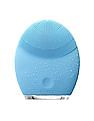 FOREO LUNA 2 Cleansing And Anti-Aging Device - Combination Skin