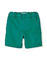The Children's Place Boys Woven Shorts