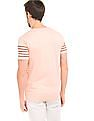 Colt Striped T-Shirt