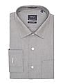 Arrow NFC Chip Enabled Solid Smart Shirt