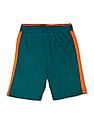 Cherokee Boys Colour Block Knit Shorts