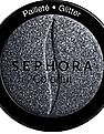 Sephora Collection Colourful Eye Shadow - 55 Starry Sky